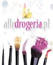 Alledrogeria.pl