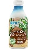 Born To Bio Żel pod prysznic Argan i Orient