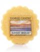 YANKEE CANDLE Wosk zapachowy Sunset Breeze