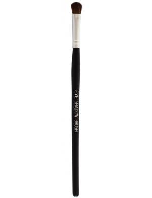ROYAL Pędzel do aplikacji cieni - Eyeshadow Brush