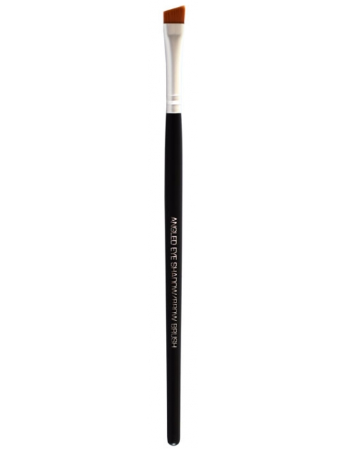 ROYAL Skośny pędzel do brwi i cieni Angled Eye Shadow Brush