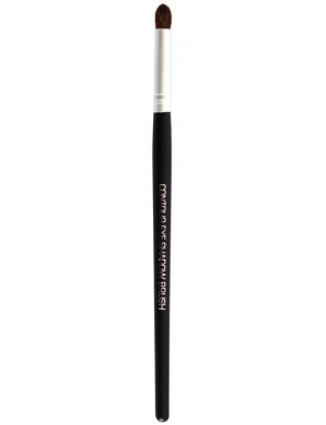 ROYAL Contour Eye Shadow Brush - Pędzel do konturowania i rozcierania