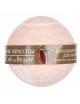 Le Cafe de Beaute Kula do kąpieli - Kawa i czekoladowy sorbet
