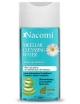 Nacomi Naturalny płyn micelarny do demakijażu ph 5.5