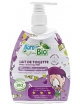 Born To Bio Mleczko toaletowe BIO dla niemowląt i dzieci