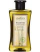 Melica Żytni szampon przeciw wypadaniu włosów z tatarakiem