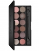 Sleek MakeUP Paleta cieni do powiek i-Divine Goodnight Sweetheart
