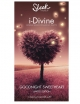 Sleek MakeUP Paleta cieni do powiek i-Divine Goodnight Sweetheart