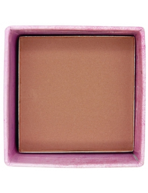 W7 Bronzer do twarzy Honolulu Bronzing Powder