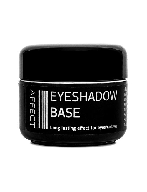AFFECT Baza pod cienie Long Lasting Effect for Eyeshadows