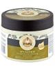Bania Agafii Regeneracyjne gęste masło muszkatołowe do ciała