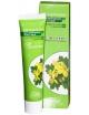 Elixir Krem - balsam z glistnikiem jaskółcze ziele