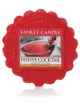 YANKEE CANDLE Wosk zapachowy Festive Coctail