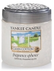 Yankee Candle Kuleczki zapachowe Fragrance Spheres - Clean Cotton