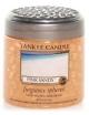 Yankee Candle Kuleczki zapachowe Fragrance Spheres - Pink Sands