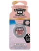YANKEE CANDLE Zapach do samochodu Smart Scent™ Vent Clips - Pink Sands