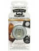 YANKEE CANDLE Zapach do samochodu Smart Scent™ Vent Clips - Soft Blanket