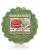 YANKEE CANDLE Wosk zapachowy Macaron Treats