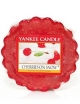 YANKEE CANDLE Wosk zapachowy Cherries On Snow