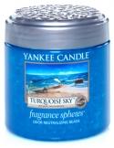 Yankee Candle Kuleczki zapachowe Fragrance Spheres - Turquoise Sky