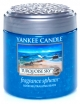 Yankee Candle Kuleczki zapachowe Fragrance Spheres - Turquise Sky