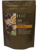 ECOLAB Kawowy peeling - drenaż limfatyczny Kawa & Gorczyca