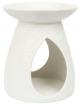 YANKEE CANDLE Kominek do wosków zapachowych (paprotka)