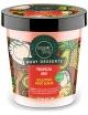 Organic Shop Modelujący scrub do ciała Tropikalny Mix - Body Desserts