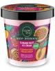 Organic Shop Oczyszczający peeling do ciała Lody Owocowe - Body Desserts