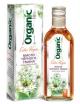 Altay Organic  Olej z czarnuszki Extra Virgin