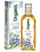 Altay Organic Olej lniany Extra Virgin
