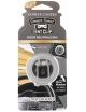 YANKEE CANDLE Zapach do samochodu Smart Scent™ Vent Clips - New Car Scent