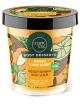Organic Shop Odnawiający peeling do ciała Mango Sorbet - Body Desserts