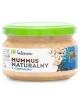Intenson Naturalny hummus z czarnuszką 190g
