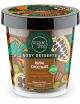 Organic Shop Odżywczy krem do ciała Królewska Czekolada - Body Desserts