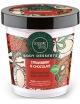 Organic Shop Nawilżający mus do ciała Truskawki i Czekolada - Body Desserts