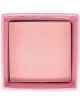 W7 Candy Floss Highlighter - Rozświetlający róż