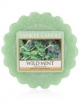 YANKEE CANDLE Wosk zapachowy Wild Mint