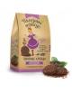 Altay Organic Lniane ciasteczka z kakao na słodko