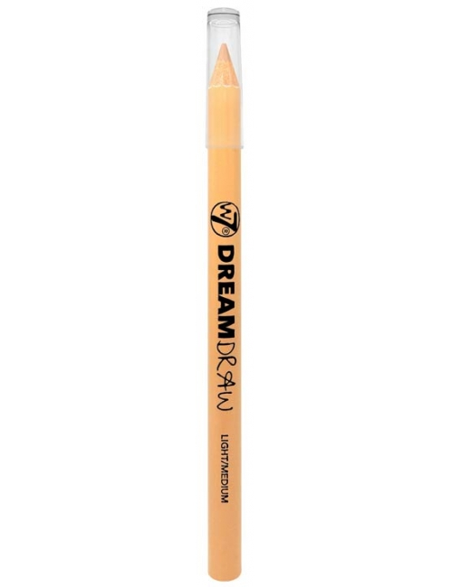 W7 Korygująca kredka - korektor do twarzy Dream Draw Pencil