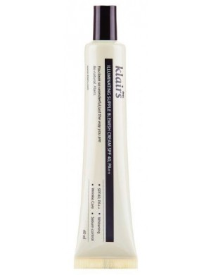 Klairs Krem BB Illuminating Supple Blemish Cream SPF40 PA++