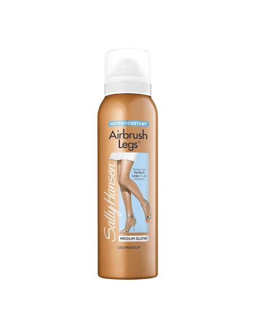 Sally Hansen Rajstopy w spray'u Airbrush Legs