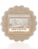 YANKEE CANDLE Wosk zapachowy Driftwood