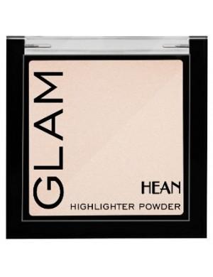 HEAN Rozświetlacz do twarzy i ciała Glam Highlighter
