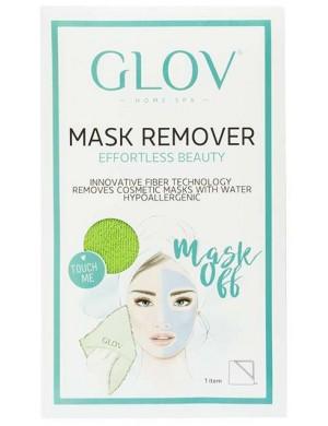 GLOV Mask Remover Rękawica do zmywania masek
