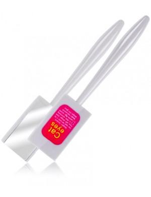Silcare Magnes do lakieru hybrydowego efektu kociego oka