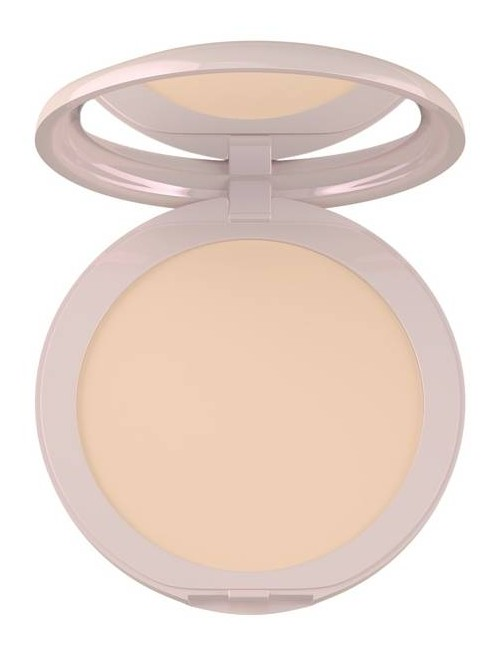 Neve Cosmetics Prasowany puder mineralny Alabaster Touch
