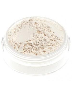 Neve Cosmetics Mineralny puder do wykończenia makijażu Nude