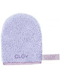 GLOV on-the-go Rękawica do demakijażu Color Edition - Very Berry
