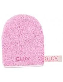 GLOV on-the-go Rękawica do demakijażu Color Edition - Cosie Rosie